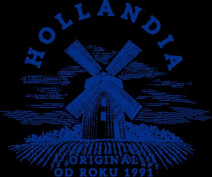 HOLLANDIA: Nonstop Service