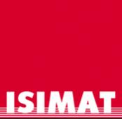 ISIMAT GmbH