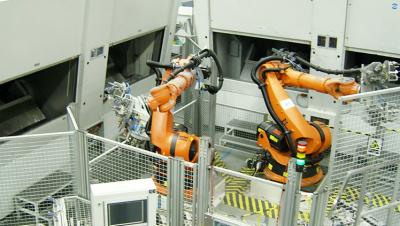 automatizace_2
