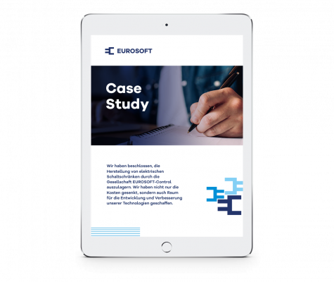 bm_eurosoft_case_mock_tablet_1_0